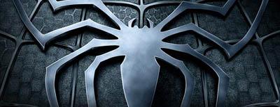 Spiderman PartTrois