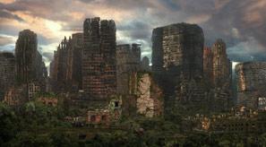 buildings_decomposing.jpg