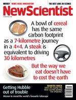 20080913-newscientistmag