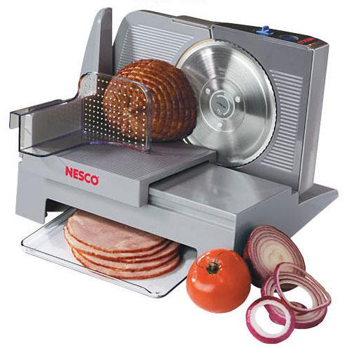 food slicer machine