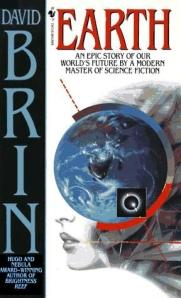 earth_david_brin