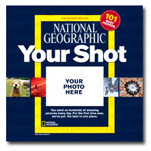 national_geographic_print-on-demand