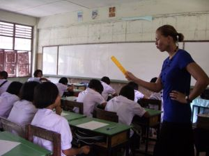 teacher-holding-stick