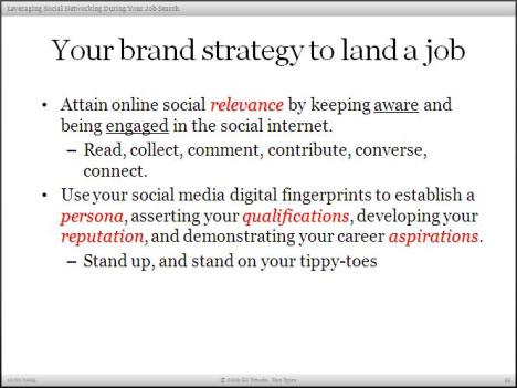 GYDS-Online-Job-Search-Strategy-091021