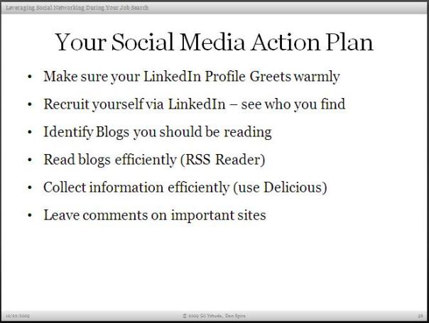 GYDS-Social-Media-Action-Plan-091021