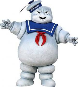 staypuft-marshmallow-man