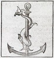 Festina-lente-dolphin-anchor-make-haste-slowly