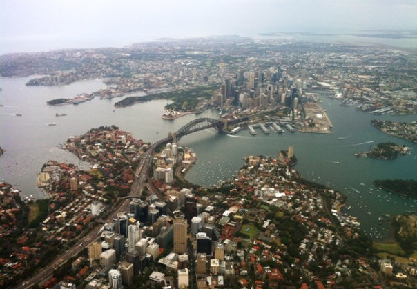 Sydney-Birds-Eye-View-Oct