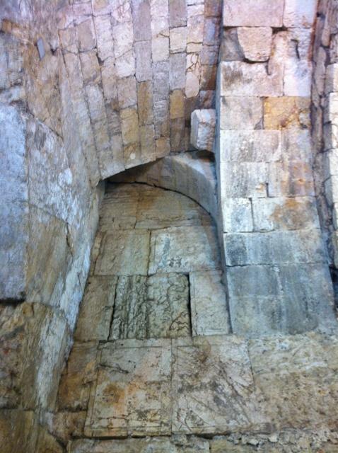 interior-arches-1