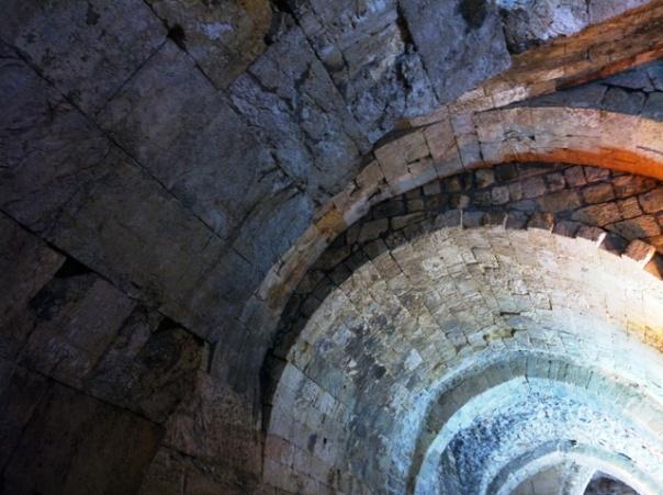interior-arches-2