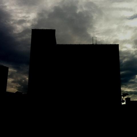Detroit-Essence-06