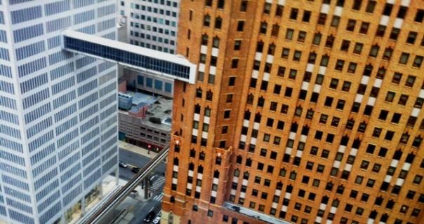Detroit-Highrise-2