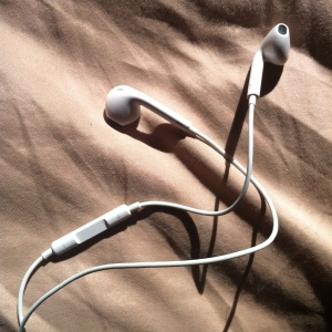 iPhone Headphones