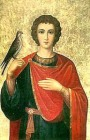 St. Valentine and St. Trifon Zarezan: Love and Wine, the PerfectCombination