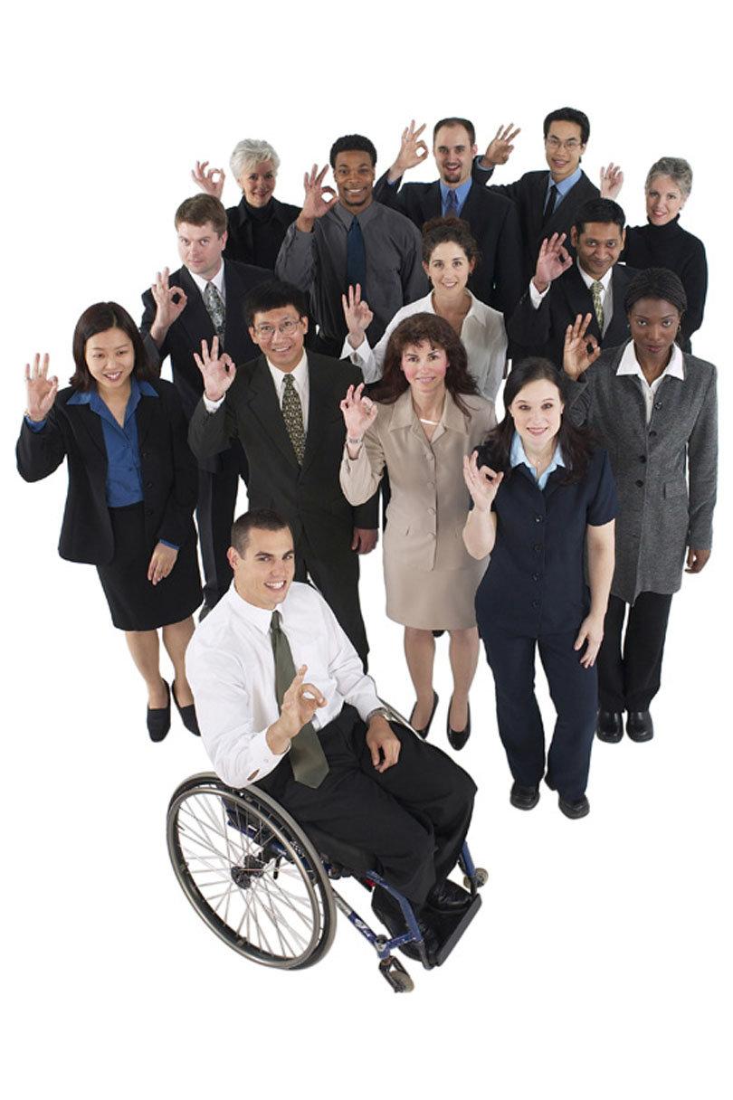 a multicultural workplace Multiculturalism brings together a diverse set of cultures and ethnic backgrounds in the work environment whether people are from various socio-ethnic backgrounds or different countries, employers should seek a diverse business culture because it offers many advantages.