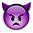 emoji-angrypurpledevil