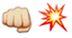 emoji-kapoww
