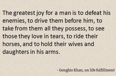 genghis-khan-quote-2.jpg?w=604