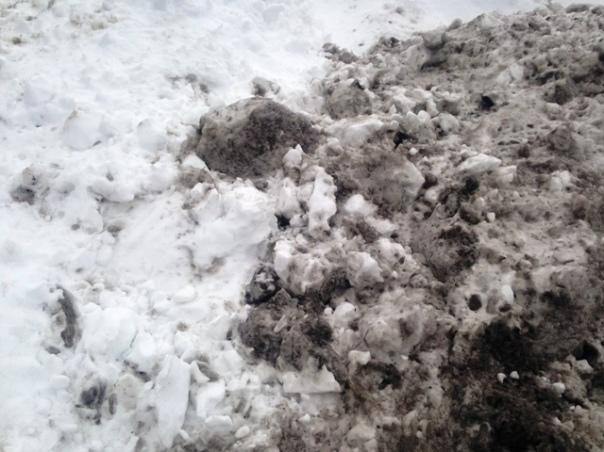 08 - snow yinyang