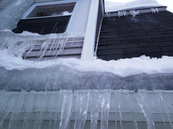 1-IceDam-Roof-Gutter-Mansard-Dormer