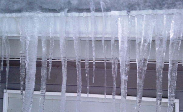 3-1-Icicle-Trim-Strip
