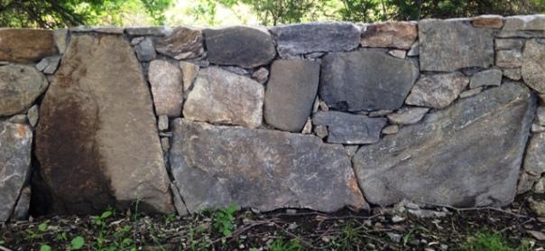 stonewall 2