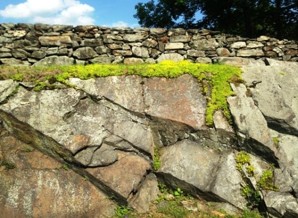 stonewall 3