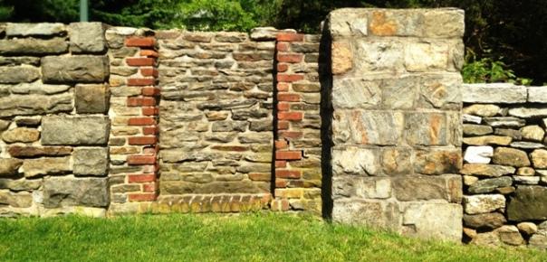 stonewall 4