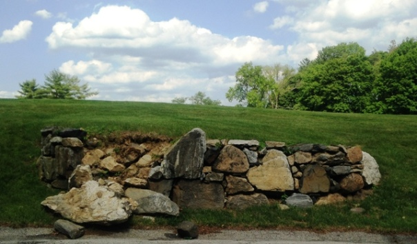 stonewall 5